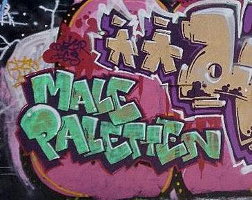 malepaletten_peace_365px